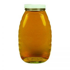 32 oz. Classic Honey Jar